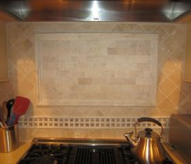 General Home Improvement - Kitchen